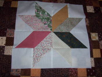 table topper and star sq 005