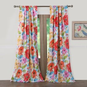 Sevan+Nature_Floral+Sheer+Rod+Pocket+Curtain+Panel[1]